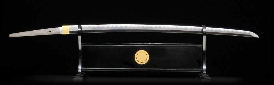HiSUi TOKYO OnlineSTORE 刀剣・日本刀 是一
